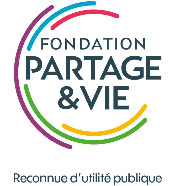 logo-fondation-partage-et-vie