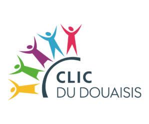 CLIC DU DOUAISIS pas de permanence  hebdomadaire ces samedis 29.12.2018 et 5.01.2019