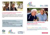 Brochure CLIC Douaisis-Décembre 2019