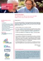 Lettre d'info CLIC 01.2020